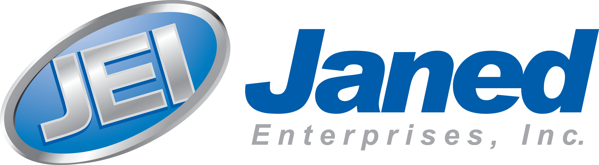Janed Enterprises Inc.
